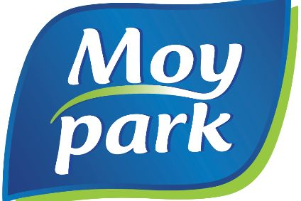 Moy Park - staff dispute over safety fears