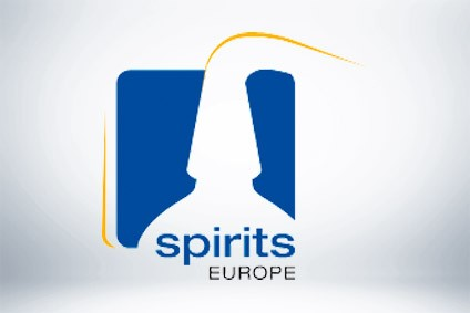 SpiritsEurope represents 31 national trade associations in 24 countries