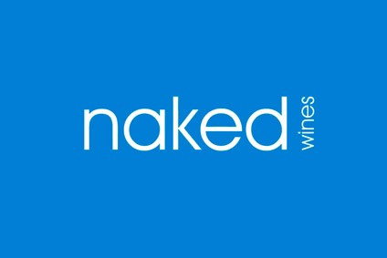 Naked Wines names Shawn Tabak as new CFO