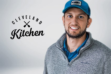 """Fermented foods are on fire right now"" – Cleveland Kitchen CEO Drew Anderson on US sauerkraut specialists ambitions, the bitesize interview"