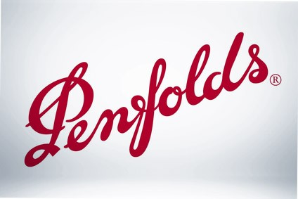 Is Treasury Wine Estates setting up Penfolds to be the next Porsche? - comment