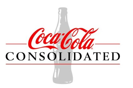 Coca-Cola Consolidated maintains growth - just - in H1 - results data