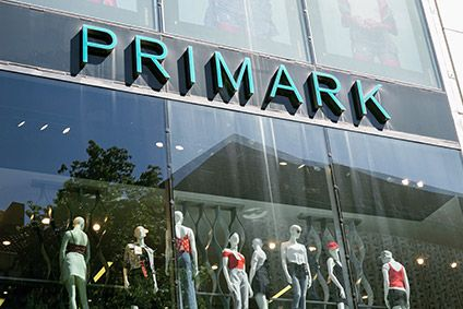 Primark has implemented operational plans to try and manage the consequences of the store closures