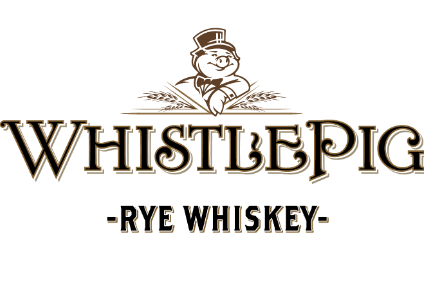 WhistlePig Rye Whiskey changes Georgia distribution to United Distributors