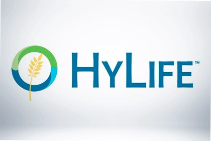 Deal increases HyLifes pork processing capacity by 60%