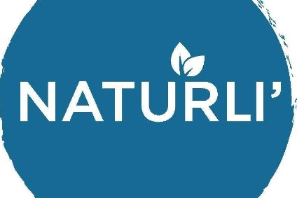 Naturli doing business in 18 markets