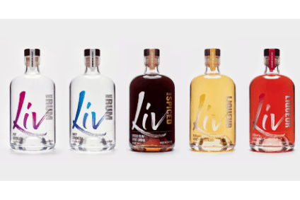 Matugga Distillers' Liv Rum - Product Launch - Rum in the UK data