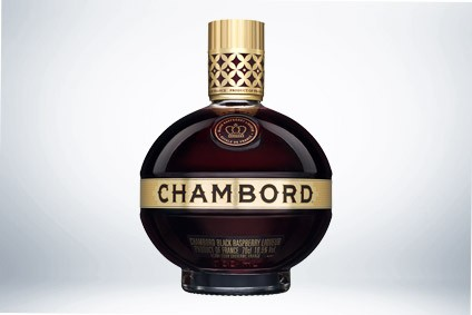 Brown-Forman's Chambord write-down signals tough times ahead for back-bar stalwarts - comment
