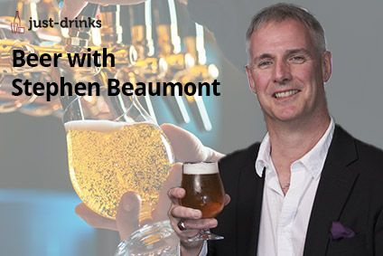Comment - Beer - Beaumont's Brews