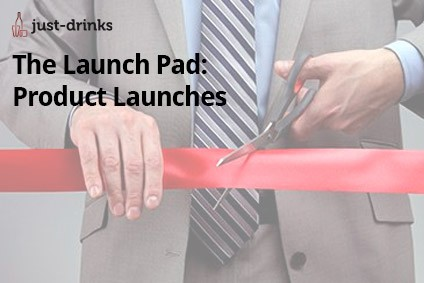 The Launch Pad - Product Launches