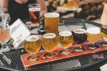Craft beer loses ground in US as COVID hits hard in 2020 - figures