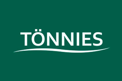 Toennies to expand operations in Spain with new slaughterhouse