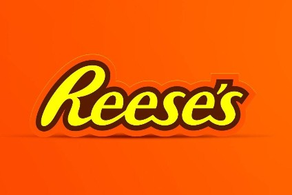 Hershey expands confectionery plant in Virginia
