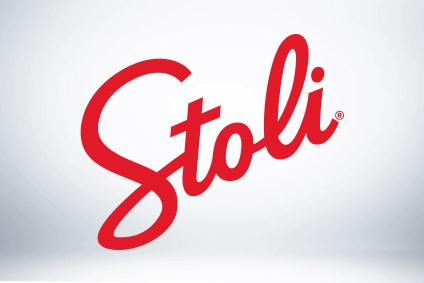 Another North America president switch as Stoli Group welcomes ex-Diageo executive Harry Bigelow