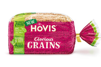 Hovis has been owned by Gores and Premier Foods since 2014