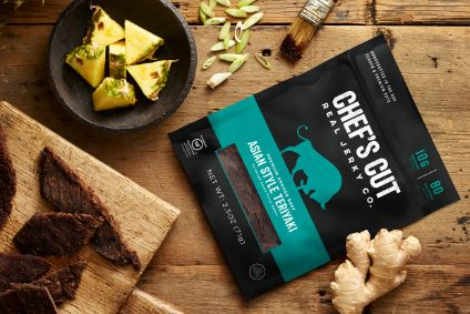 Sonoma Brands adds to jerky portfolio with Chefs Cut acquisition