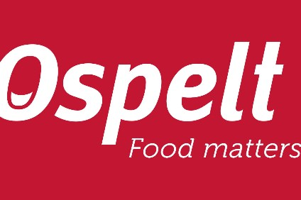 Livekindly forms plant-based ready-meals partnership with Ospelt