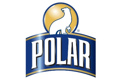 KDPs deal with Polar Beverages expands on an existing partnership