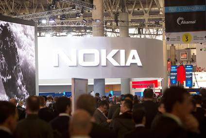 The cellular patents dispute involving Nokia and Daimler has also been watched by Internet of Things (IoT) applications and product developers
