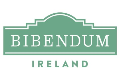 Bibendum Ireland is the new name for C&C Groups Irish wine distributor
