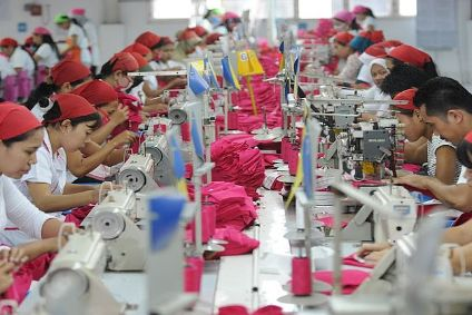 Indonesia Associations Unite To Protect Garment Workers Apparel Industry News Just Style