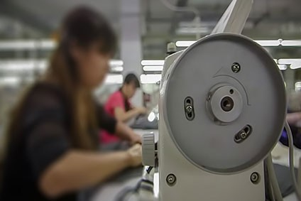 Fashions turnkey solution to empower women in supply chains