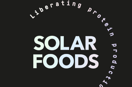 Fazer becomes largest shareholder in protein tech start-up Solar Foods