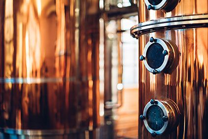 Why brewers should look to add distilling to their armoury - comment
