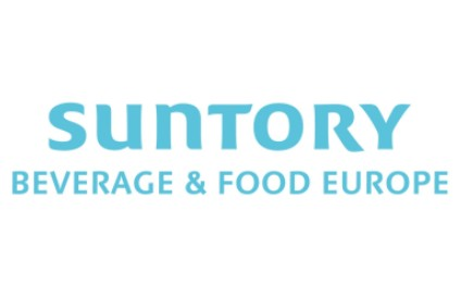 Suntory Beverage & Food wants ideas submitted to its global Open Innovation Portal