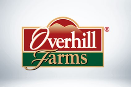 Overhill Farms has reportedly criticised decision