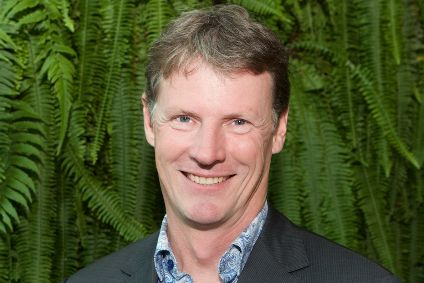 New Zealand Winegrowers next chair, Clive Jones, has worked in wine for around 28 years
