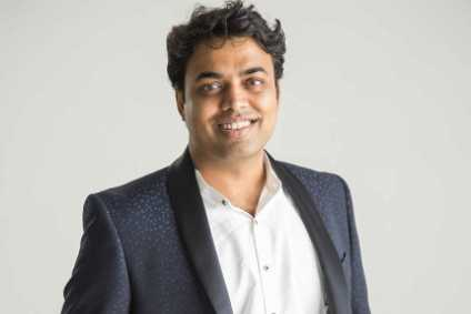 """Weve done the hard part. Were excited about the year ahead"" – CEO Abhishek Sinha on outlook for India plant-based meat firm GoodDot"