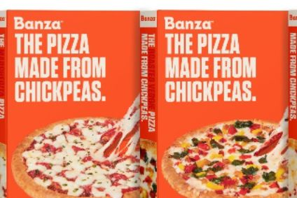 New products – Impossible Foods developing milk alternative; Chobani takes oat drink blend to Australia; Banza moves into frozen pizza; Laird Superfood enters snacks category