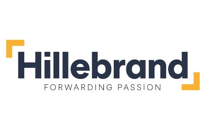 J F Hillebrand expands with Braid acquisition