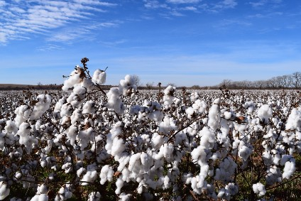 The US Cotton Trust Protocol is joining the TextileGenesis platform