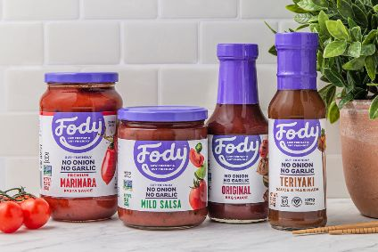 Fody Food Co. eyeing expansion in North America