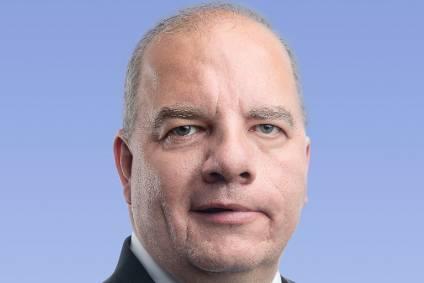 Steve Meszaros, Chief Executive Officer at Yanfeng Automotive Interiors