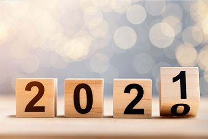Key issues set to shape apparel sourcing in 2021