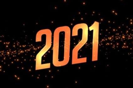 What's coming up in wine in 2021? - Predictions for the Year Ahead - comment