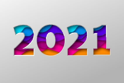 What's coming up in unaged spirits in 2021? - Predictions for the Year Ahead - comment