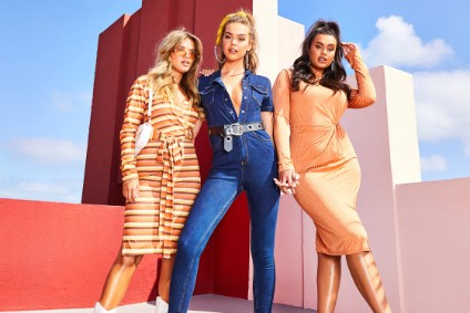 Boohoo must revamp Arcadia brands for them to thrive – What the analysts say