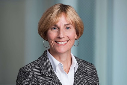 Diageo names new CFO as Kathy Mikells lines up exit