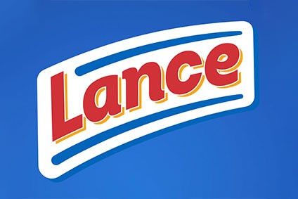 Some Lance brand products will be phased out