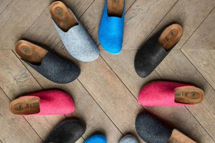 Birkenstock under new ownership in LVMH-backed deal