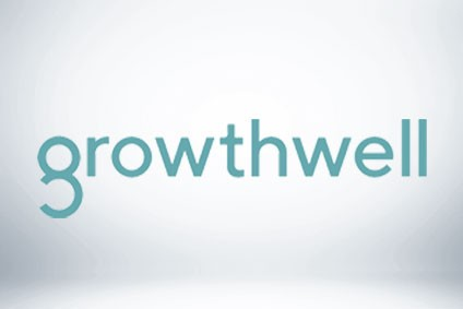 Alongside own brands, Growthwell wants to remain co-manufacturer for others