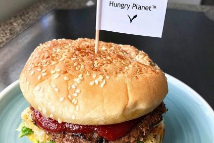 Post Holdings takes stake in plant-based meat firm Hungry Planet