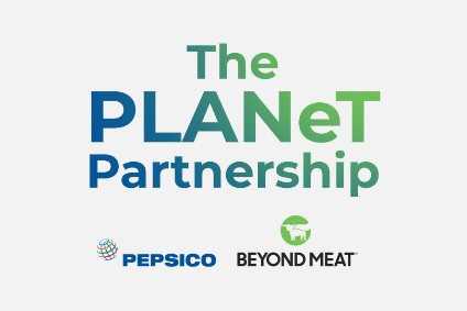 Scepticism greets PepsiCos tie-up with Beyond Meat