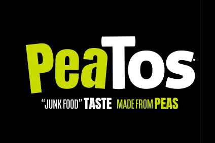 Post Holdings leads investment round in US snacks firm PeaTos