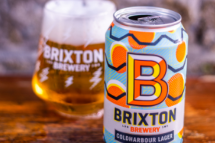 Heineken lines up full ownership of Brixton Brewery