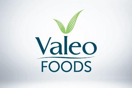 Valeo Foods under new ownership